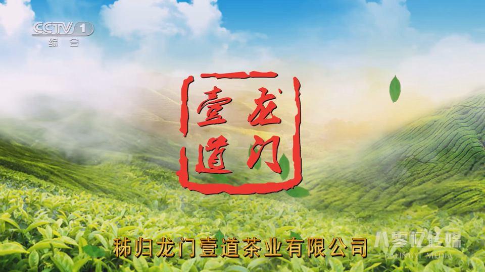 品味黄茶,龙门壹道——龙门壹道茶业