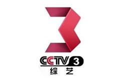 2021年CCTV-3栏目广告刊例价格