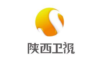 2018年陕西卫视刊例价格表
