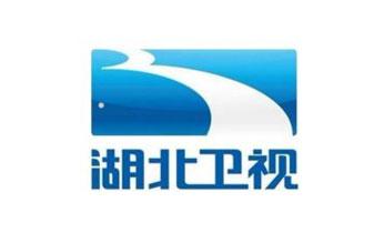 2019年湖北卫视 广告刊例价格表