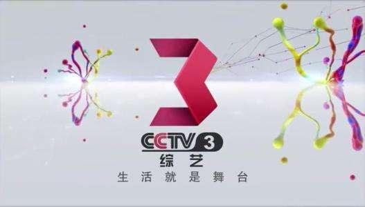 2020 年 CCTV-3 综艺频道时段广告刊例