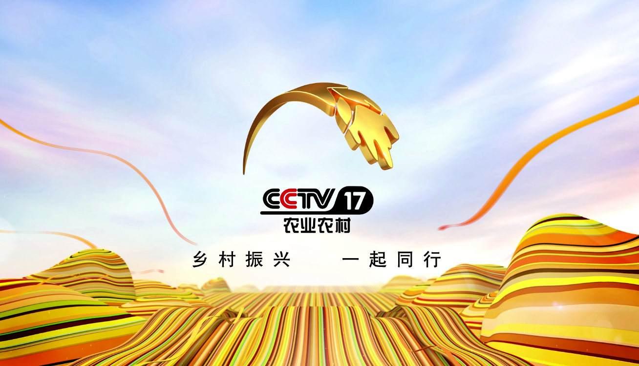 2020年CCTV-17农业农村频道栏目广告刊例表