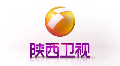 2020年陕西卫视广告刊例价格