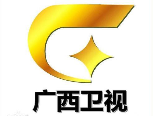 广西综合频道(广西卫视)2020年版面