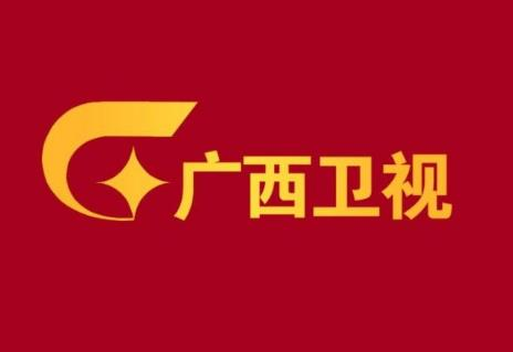 2020年 广西综合频道(广西卫视)全天广告段位设