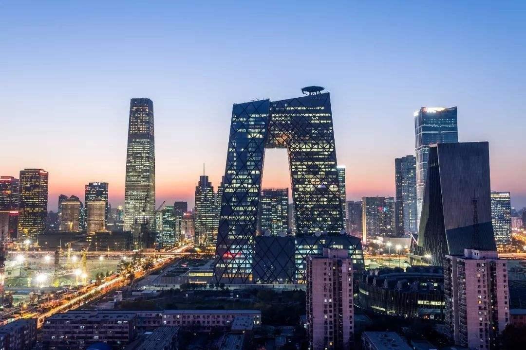 """2021 年中央广播电视总台""""中国汽车风云盛典"""""""