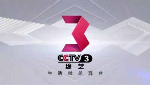2021 年 CCTV-3《元旦特别节目》独家冠名