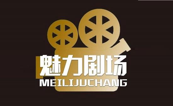 2021 年 CCTV-8《魅力剧场》特约播映