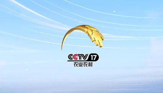 2021年CCTV-17栏目广告刊例价格